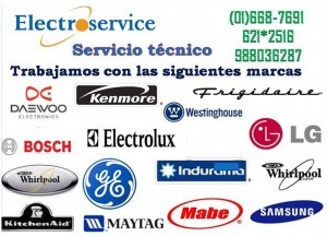 6687691 servicio tecnico lavadoras coldex-lima kitchin-aid