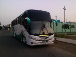 alquiler de buses,  coaster, sprinter, vans, minibuses