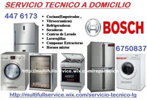 servicio tecnico bosch refrigeradoras 4476173 en surquillo