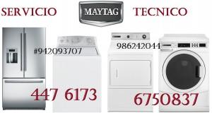 servicio tecnico  lg lavadoras a domicilio 4476173