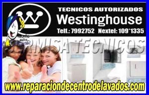 soluciones white westinghouse 2761763 servicio lavadoras westinghouse