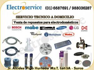 servicio tÉcnico reparación  de lavadoras *daewoo* 6687691 // 98803628