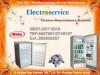 servicio tecnico 955375850Reparo Artefactos MABESan Isidro, Surco...