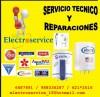 Reparación de Termas Perú - serviciotecnicodetermas 988036287